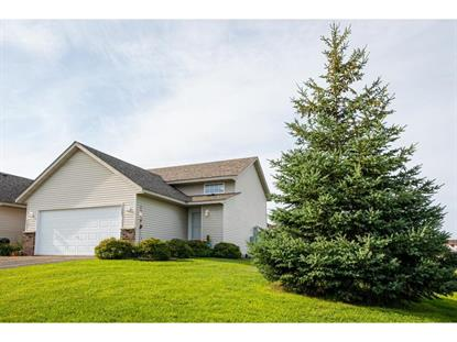 1203 W Edge Place New Richmond, WI MLS# 5323019