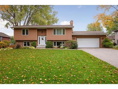20842 Iran Avenue Lakeville, MN MLS# 5323145
