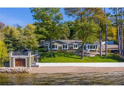 11295 E Steamboat Bay Drive East Gull Lake, MN MLS# 5323187