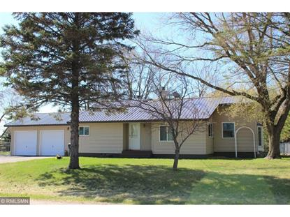 1690 Sunset Access Road SE Alexandria, MN MLS# 5323270