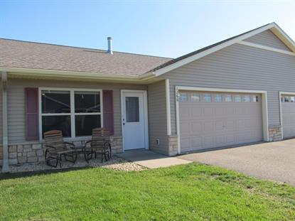 1266 Norway Pine Circle New Richmond, WI MLS# 5323476