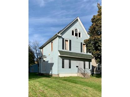 1407 Dupont Avenue N Minneapolis, MN MLS# 5323834