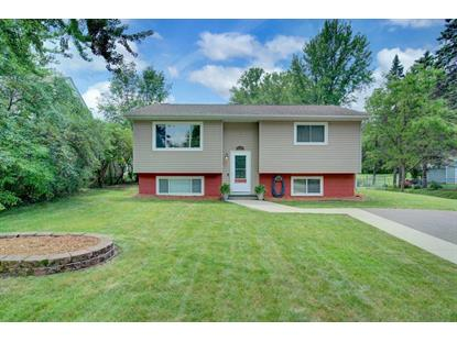 6357 Upper 48th Street N Oakdale, MN MLS# 5323870