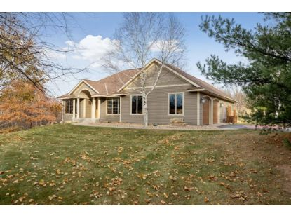1207 County Road V  Hudson, WI MLS# 5324513