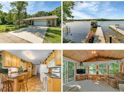 21083 Edgewater Court Richmond, MN MLS# 5325022