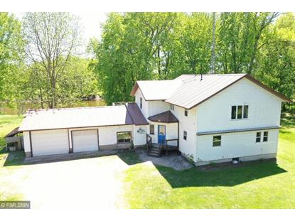 43569 373rd Lane Aitkin, MN MLS# 5327570