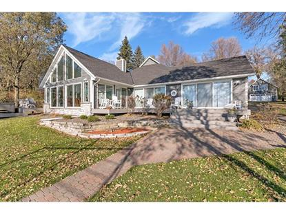 9101 North Shore Drive Spicer, MN MLS# 5328381
