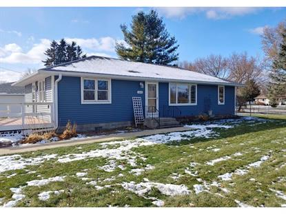 2601 Simpson Road SE Rochester, MN MLS# 5328883