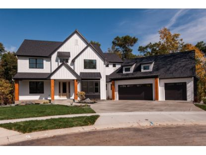 3077 Lady Slipper Lane SW Rochester, MN MLS# 5330352