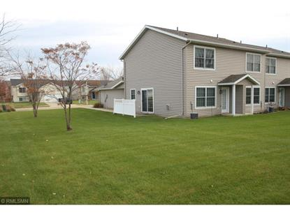 2995 Monroe Drive NW Rochester, MN MLS# 5330844