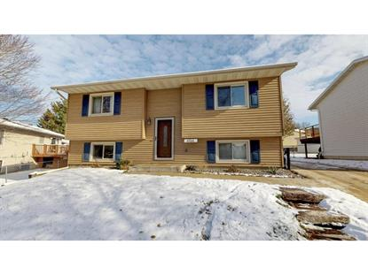 4706 Harvest Court NW Rochester, MN MLS# 5331193