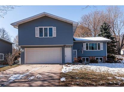 3117 11 1/2 Avenue NW Rochester, MN MLS# 5331509