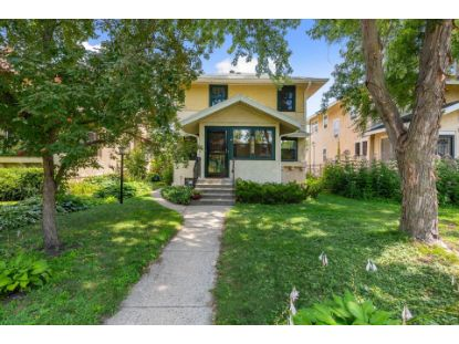 3849 Lyndale Avenue S Minneapolis, MN MLS# 5331587