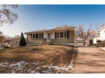 3569 6th Street NW Rochester, MN MLS# 5332771