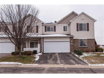 5991 Sandcherry Place NW Rochester, MN MLS# 5332889