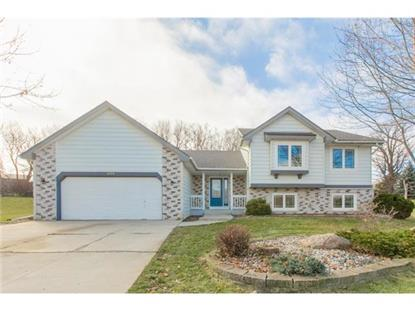 8404 174th Street W Lakeville, MN MLS# 5334738