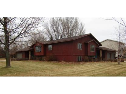 708 18th Street S Benson, MN MLS# 5335819
