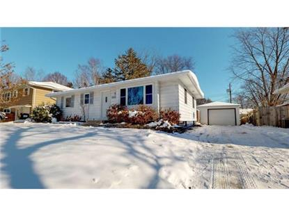 3510 17th Avenue NW Rochester, MN MLS# 5336663