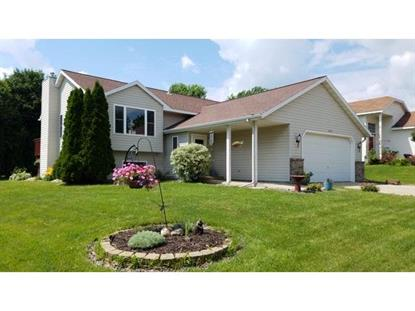 2753 61st Street NW Rochester, MN MLS# 5336706