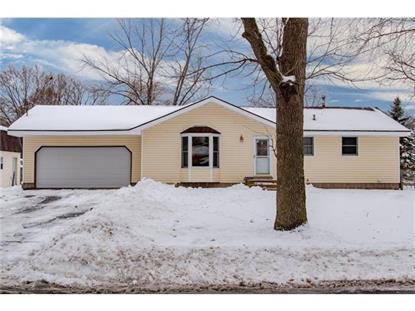 12070 Madison Street NE Blaine, MN MLS# 5336795