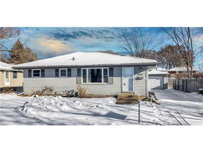 2542 12th Avenue NW Rochester, MN MLS# 5336939