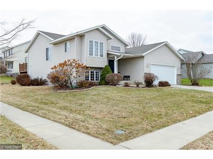 5302 Duvall Street NW Rochester, MN MLS# 5336981