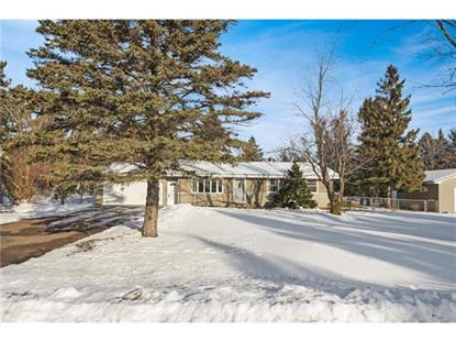 7441 152nd Avenue NW Ramsey, MN MLS# 5346898