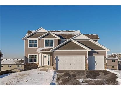 81 120th Court Eagan, MN MLS# 5348416