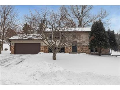 1034 Wedgewood Lane N Eagan, MN MLS# 5348917