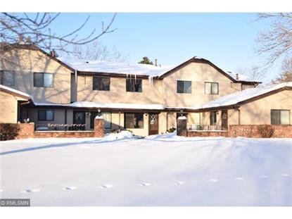 145 96th Lane NE Blaine, MN MLS# 5349790
