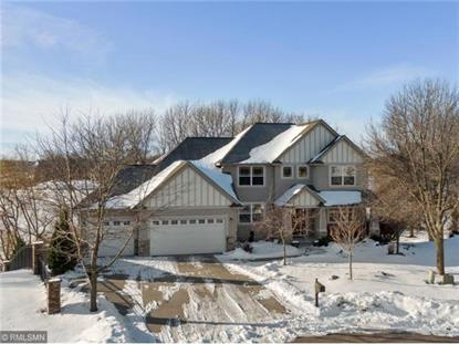 4611 Sweet Street Eagan, MN MLS# 5350543