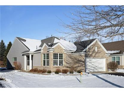 1686 Oakbrooke Court Eagan, MN MLS# 5351039