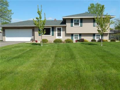 16226 Flagstaff Avenue W Lakeville, MN MLS# 5351556