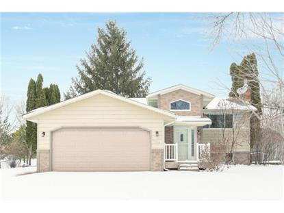 1703 Nokia Way Eagan, MN MLS# 5351737