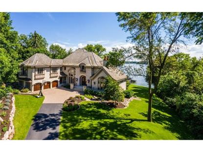 1530 Orchard Beach Place Orono, MN MLS# 5351746