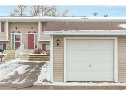 3274 Dodd Lane Eagan, MN MLS# 5351839