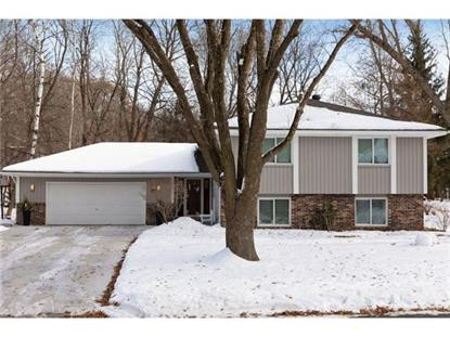 1218 Carlson Lake Lane Eagan, MN MLS# 5352112