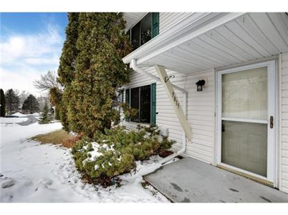 3815 Heather Drive Eagan, MN MLS# 5352679