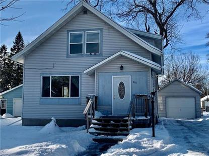 814 6th Street SW Willmar, MN MLS# 5353138