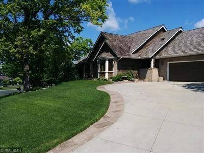 2013 Royale Drive Eagan, MN MLS# 5430131