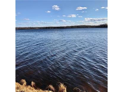 Lot 15 Merganser Lane Hayward, WI MLS# 5432252