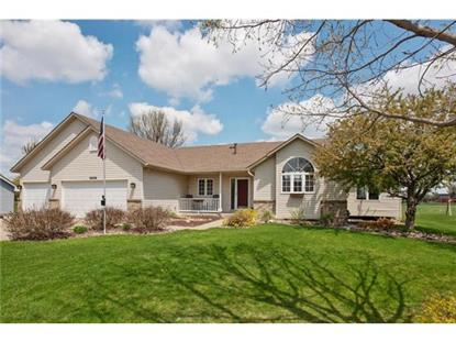 16558 Farrago Trail Lakeville, MN MLS# 5432533