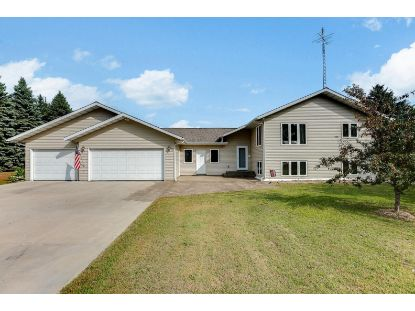 9180 10th Avenue NW Rice, MN MLS# 5432549