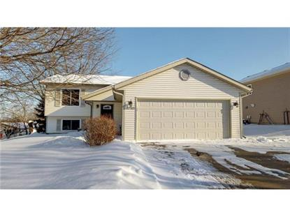 3750 11th Avenue SW Rochester, MN MLS# 5432876