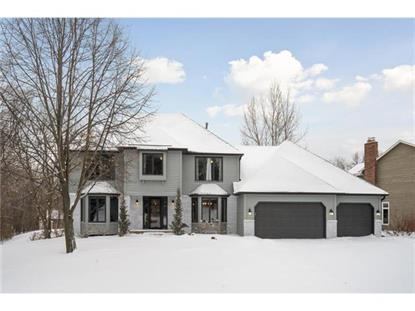 18145 Jamaica Path Lakeville, MN MLS# 5433251