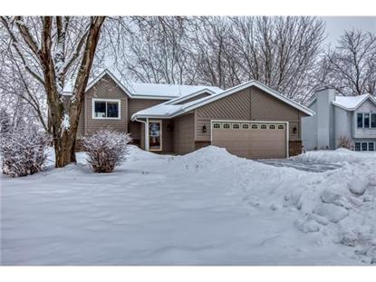 10100 205th Court W Lakeville, MN MLS# 5433645