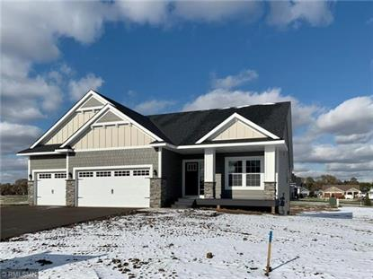 20180 Harvest Drive Lakeville, MN MLS# 5434021