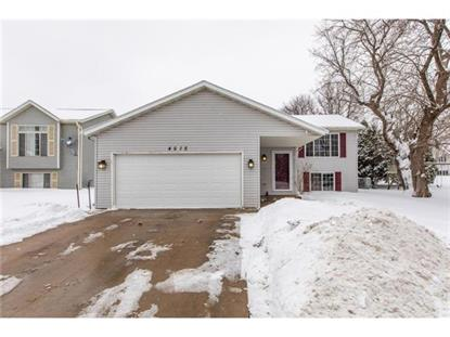 4515 57th Street NW Rochester, MN MLS# 5434111