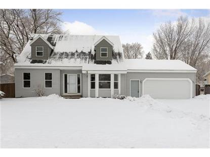 7991 166th Street W Lakeville, MN MLS# 5434146