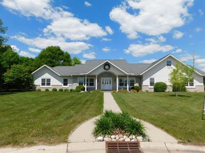 515 Sanford Road Benson, MN MLS# 5471324